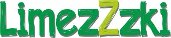 LimezZzki - original einkorn sticks