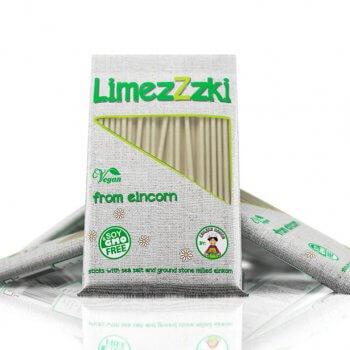 Солети от лимец Лимецки