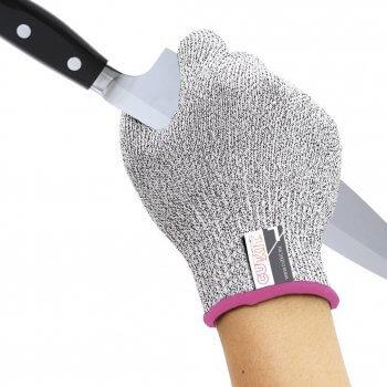 CutKit safety cuts